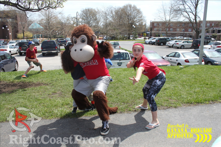 Newark American Little League RightCoastPro Delaware Entertainment Sports Events Coastee 2