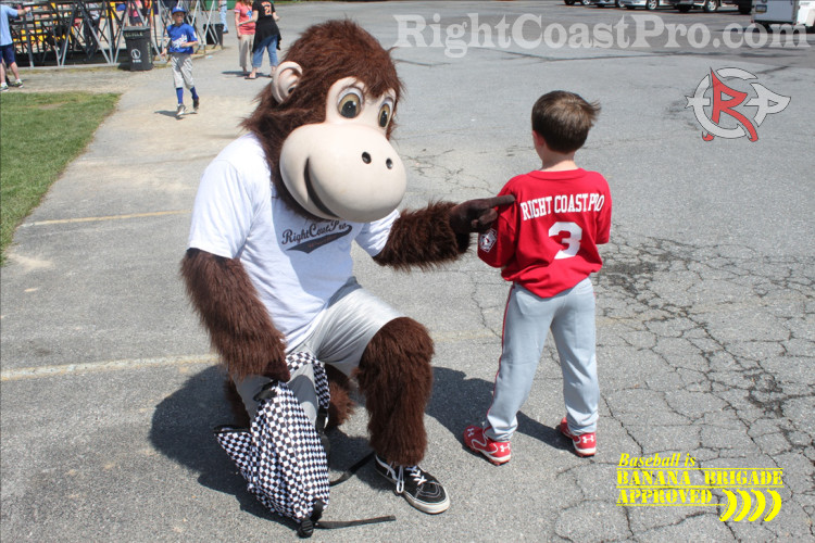 Newark American Little League RightCoastPro Delaware Entertainment Sports Events Coastee 4