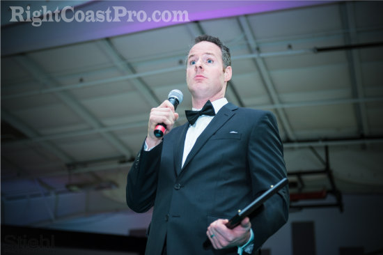 ChickMagnets 4 RCP20 HallofFame RightCoastPro Wrestling Delaware Community Entertainment Event