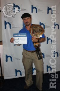 Ck Tourney RightCoastPro Wrestling Delaware Sports Entertainment