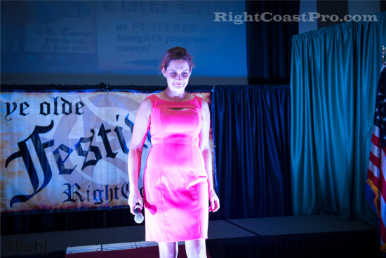 Anthem 1 RCP22 RightCoastPro Wrestling Delaware Festivus2015 Event