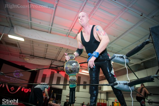 BaldwinBrothers 10 TagChamps RightCoast Pro Wrestling rcp26