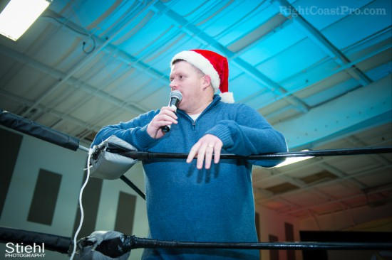 Turntable 3 RightCoastPro Entertainment Event Delaware charity