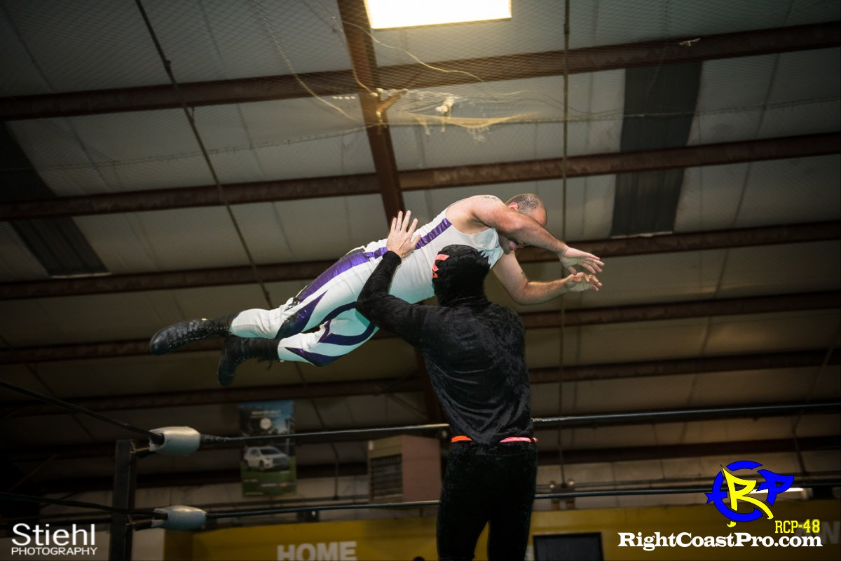 13 alThor Nein9 RCP48 RightCoastProWrestlingDelaware