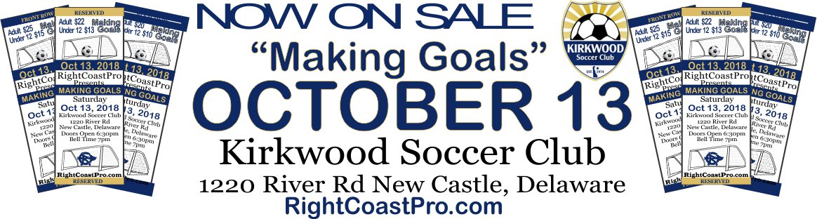 tICKET2 HEADER RCP48 MakingGoals RightCoastPro