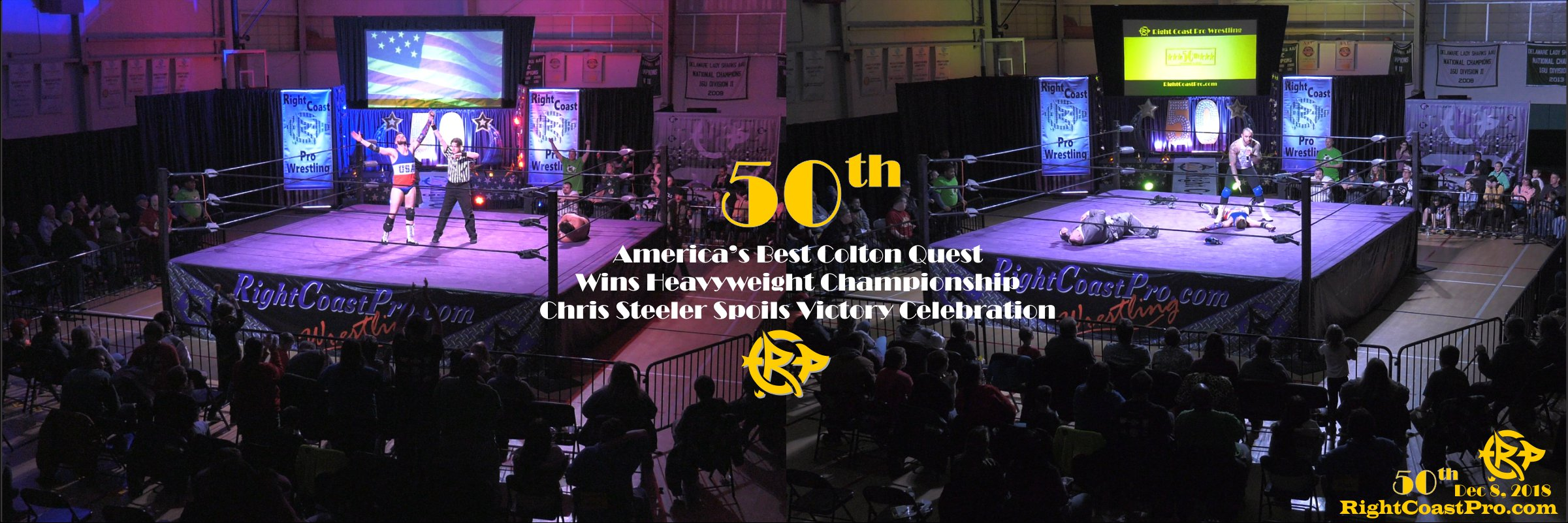 Quest Steeler 2 header 2400 RightCoastProWrestlingDelaware