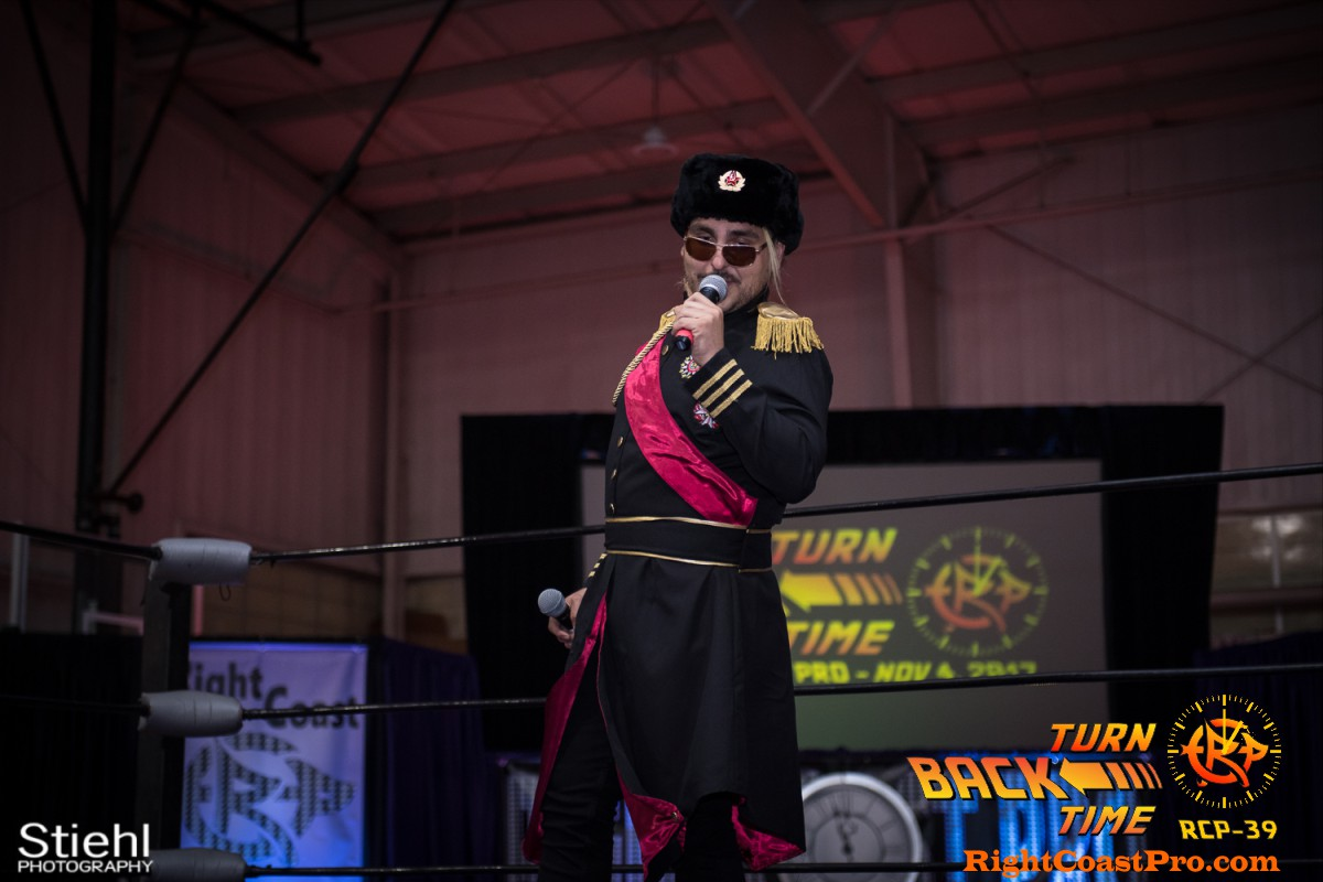 Boris 2A TurnBackTime RightCoastProWrestling