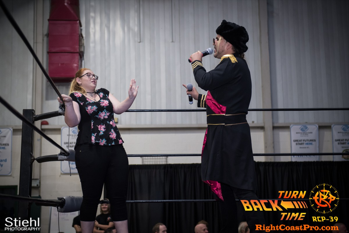 Boris 3A TurnBackTime RightCoastProWrestling